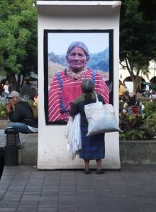 cropped-zocalo-foto-indigenous-woman-womanjpg.jpg