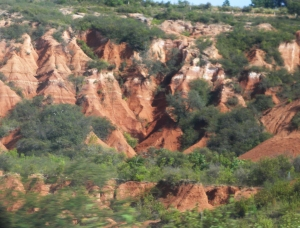 oax mixteca erosion2