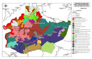 zezontepec map